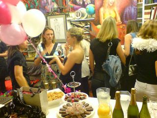 Birthday_party_1_400