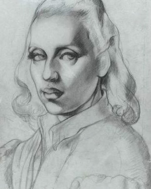 Lempicka_Self_Portrait