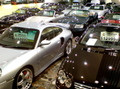 East Sydney cars for sale